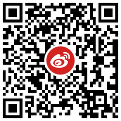 QRCode_20210915191548.png